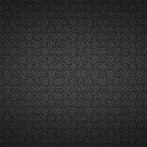 black and white ipad wallpaper 30 hd black ipad wallpapers