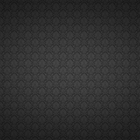 dark wallpaper ipad 30 hd black ipad wallpapers