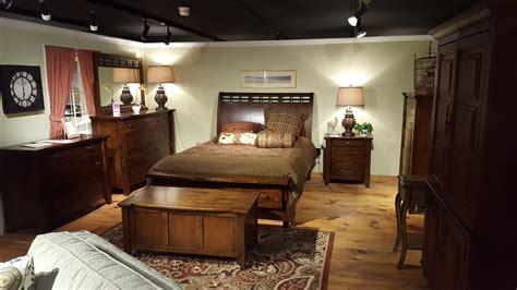 series bedroom set bed chest dresser mirror nightstand