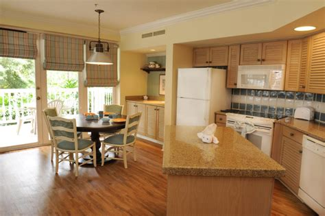 old key west resort 2 bedroom villa disney s old key west is like new key west with