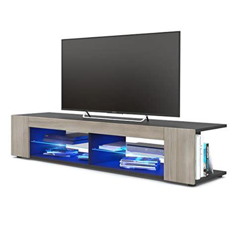 Tv Board Skandinavisch by Tv Board Schwarz 0 Skandinavische M 214 Bel