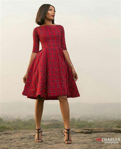 Dress Model Style Impor 44 best 25 ankara ideas on fashion dress and dresses