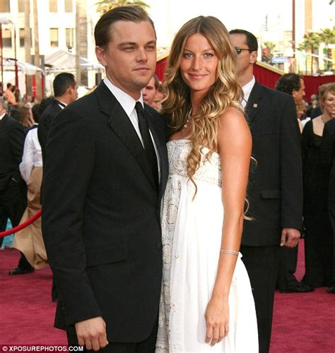 leonardo dicaprio wife leonardo dicaprio and his wife www pixshark com images