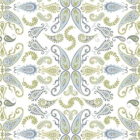 adhesive drawer liner nz con tact creative covering abbey sage floral adhesive