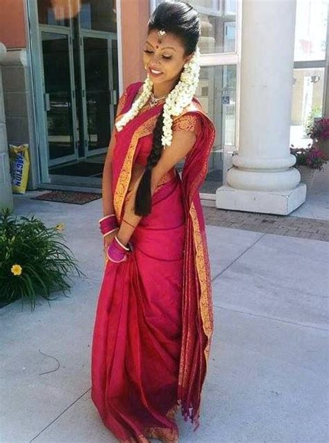 hairstyles for short hair in tamil cute wedding bride bridesmaids hairstyle for tamil hindu