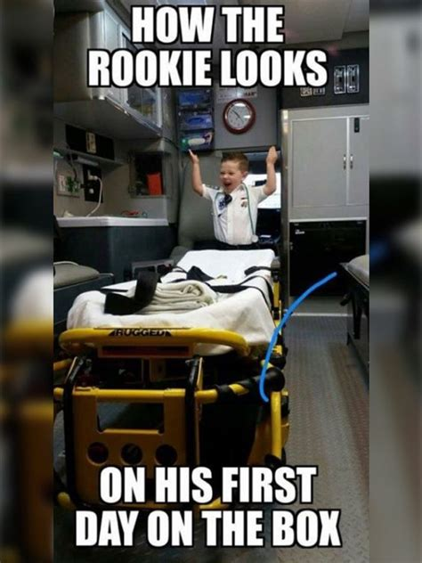 Ambulance Meme - 30 ems memes that ll make you smile http uniformstories