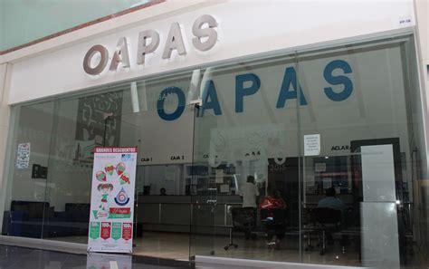descuentos en el pago de agua potable en el municipio de tlajomulco de zuiga ofrece descuento en el pago de agua 8 columnas