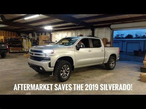 silverado 19 – buzzpls.com