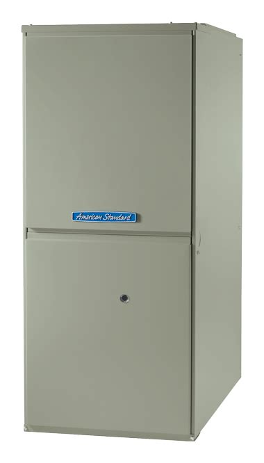 wiring diagram for american standard gas furnace heat