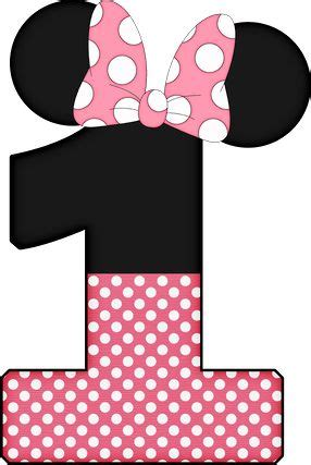 Mickey E Minnie Minus Clipart Mickey E Minnie Minus Clipart