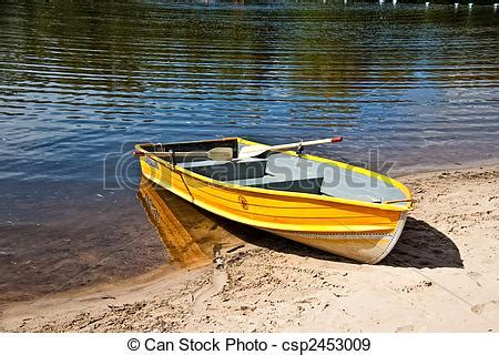 lifeguard boat clipart stock photographs of lifeguard boat yellow lifeguard