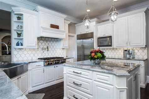 kitchen cabinets reno nv 493 best ccff kitchens images on pinterest stainless