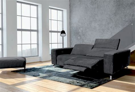 poltrone trasformabili divani poltrone e divani letto trasformabili corrieri