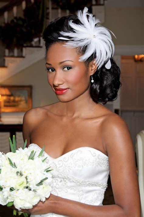 bridal black hair services arlington tx wedding hair and makeup tips from my hair and makeup