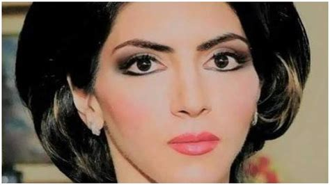 shooing natural in the shower updated version youtube photos nasim aghdam youtube shooting suspect heavy com