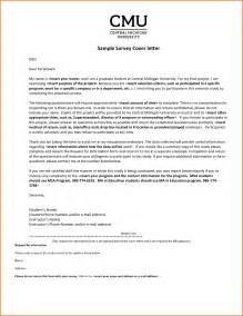 Cover Letter Exles Graduate Student How To Write A Cover Letter For Graduate Student Huanyii