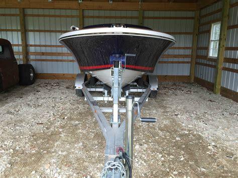 ski boats for sale under 30000 chris craft speedster 2006 for sale for 30 000 boats