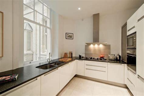 Elegant Living In Small Apartment   iDesignArch   Interior