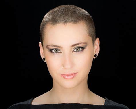 cortes de cabello corto dama cortes y peinados del mundo cortes para pelo corto 2013