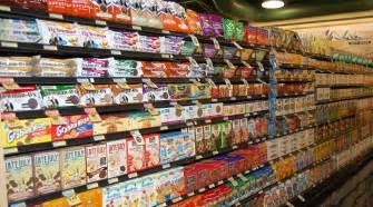 merchandising chex finer foods inc chex finer foods inc
