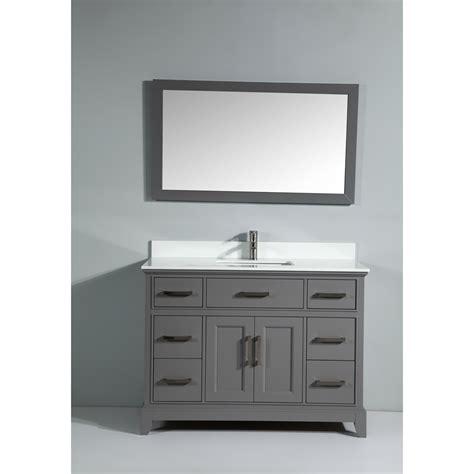 Bathroom Vanities Albany Ny Bathroom Vanities Albany Ny Bathroom Vanity Albany Ny Tag