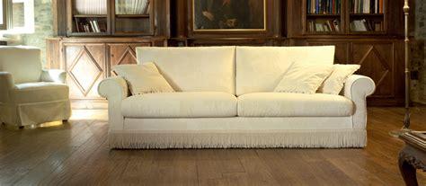 pandolfi divani pandolfi divano dec 242 scontato 30 divani a prezzi