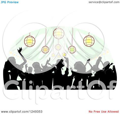 Wedding Reception Clipart by Wedding Reception Clip Cliparts