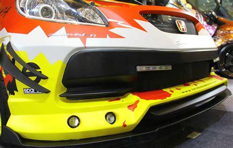 Tv Mobil Honda Brio mobil honda brio satya 2014 racing buat dipakai hari
