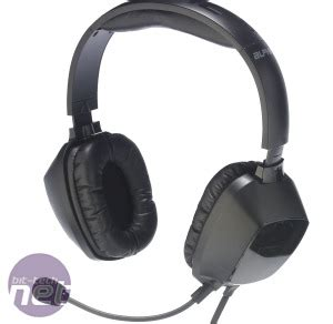 Pasaran Headset Gaming goodgamingshop creative gaming headset mid high best price best services kaskus archive