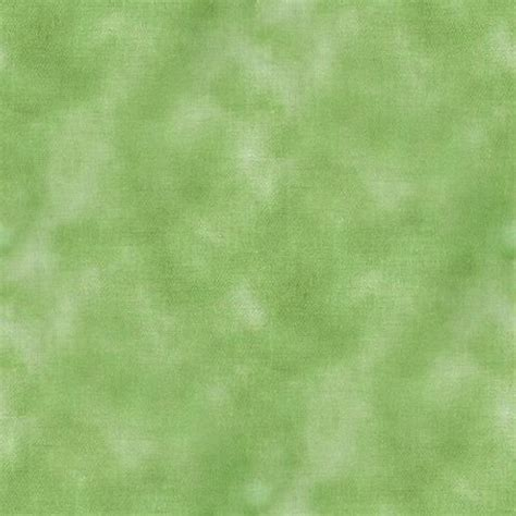lime green marble tie dye seamless background image