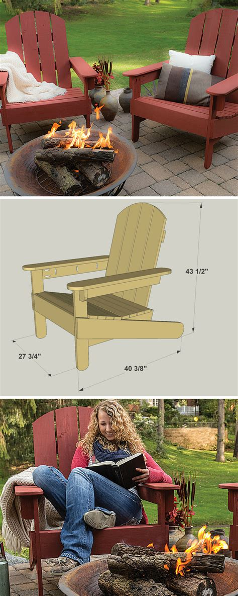 teds woodworking plans review sillas  jardin sillon