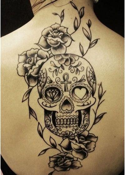 imagenes tatuajes calaveras mexicanas m 225 s de 10 tatuajes de calaveras mexicanas tendenzias com