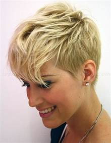 hairstyles on top hairstyle for
