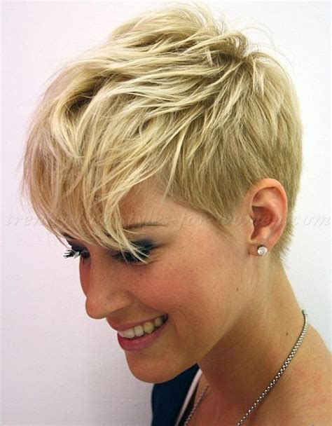 women hairstyles 2015 shorter or sides and longer in back short hairstyles long on top hairstyle for women