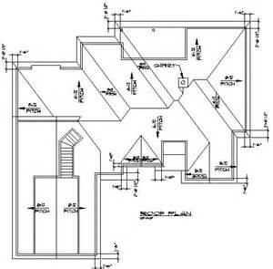 roof design plans home www schwarzdesigns com