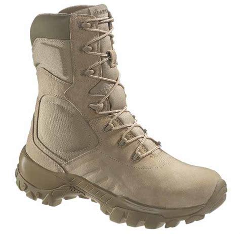 bates 2950 delta desert boot bates boots