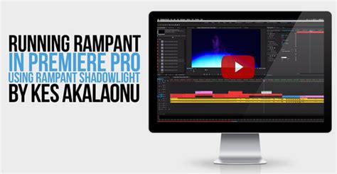 adobe premiere pro overlay video how to speed r in adobe premiere plus new textured