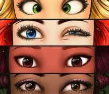 ariel eye color collection disney 100 images by dianis heca page 2