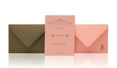 live laugh wedding invitation wording live laugh luxury wedding invitation story designs