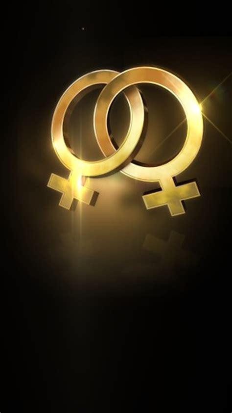 lesbian pride  wallpaper  android adult appsbang