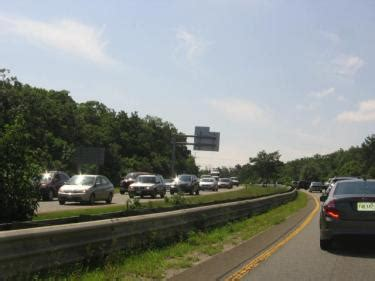 traffic leaving cape cod today how to beat cape cod traffic jams tips detours