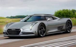 new audi concept car 2017 audi r20
