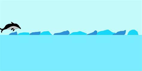 membuat jpg menjadi gif gambar membuat animasi sederhana ulead gif animator ikan
