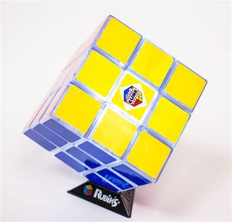 Rubik S | april 14th 2014 by rubik s