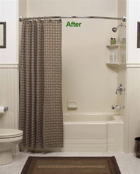 bathtub wall liners acrylic bathroom wall surround installation md dc va
