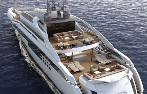 yacht aurora  rossi navi superyacht charterworld luxury superyacht charters