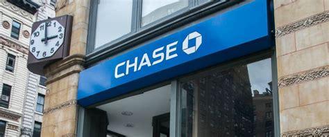 bank near me bank near me gobankingrates