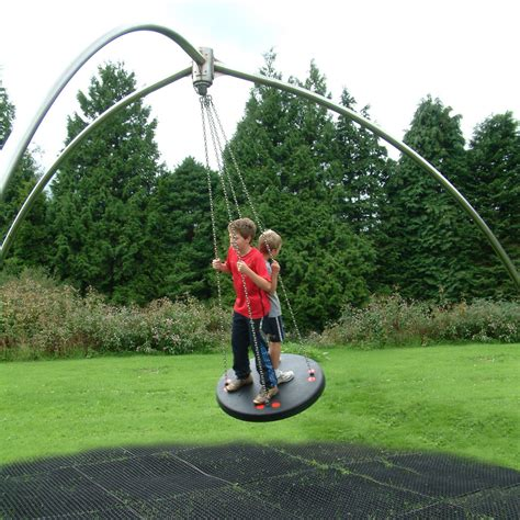 d by swing mega swing playground swings playground favourites
