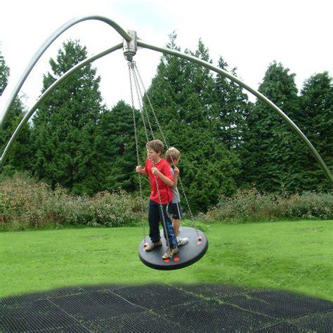 swing equipment mega swing playground swings playground favourites