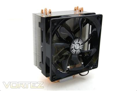 hyper 212 evo fan replacement cooler master hyper 212 evo cpu cooler review introduction